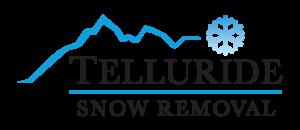 Home - Telluride Snow Removal   Driveway   Sidewalk   Roof